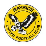 Bayside United FC