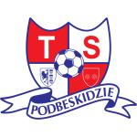 Piast Gliwice vs Podbeskidzie Bielsko-Biala in the 2020 ...
