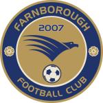 Farnborough Town