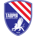 SC Tavriya