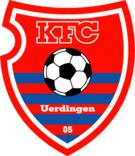 Uerdingen KFC 05
