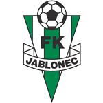 Baumit Jablonec