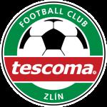 Tescoma Zlin