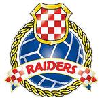 Adelaide Raiders SC