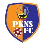 Selangor PKNS