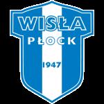 Wisla Plock