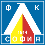 Levski Sofia