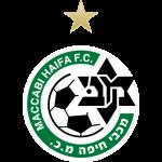 Maccabi Haifa