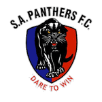 Adelaide Panthers