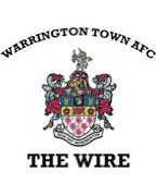 Warrington Town AFC