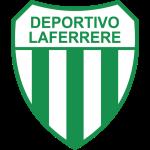 Deportivo Laferrere