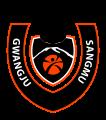 Sangju Sangmu Phoenix