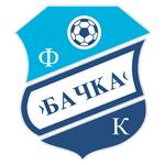 FK Backa Backa Palanka