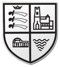 Hampton Richmond Borough