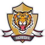 Tigres Zipaquira