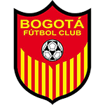 Bogota FC