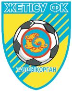 FC Zhetysu Taldykorgan