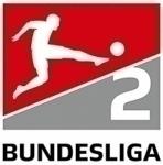 German Bundesliga 2
