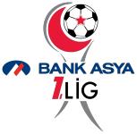 Turkey 2 Ligi A