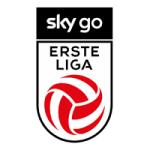 Austria Erste Division