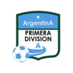 Argentine Division 1