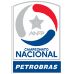 Primera Division de Chile