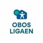 Norway Adeccoligaen