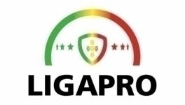 Portugal Campeonato Nacional