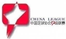 Chinese Football Association Jia League
