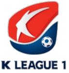 Korea League