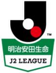 J-League Division 2