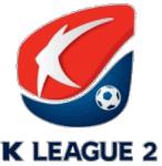 K League Challenge League