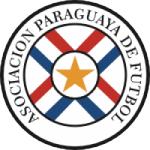 Paraguayan Division 2