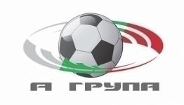 Bulgaria Premier League