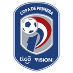 Primera Division de Paraguay