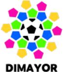 Primera Division de Colombiano-Apertura