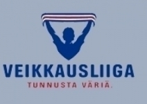 Finland Veikkausliga
