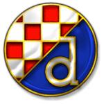 Croatia 1.Division