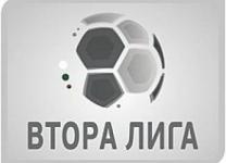 Bulgaria B PFG