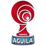 Colombia Copa Premier