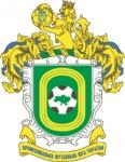 Ukraine Division 2