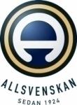 Swedish Allsvenskan