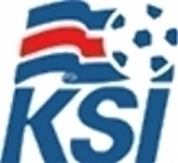 Iceland Premier Division